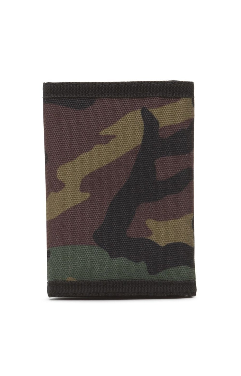 Slipped Wallet - Classic Camo 2