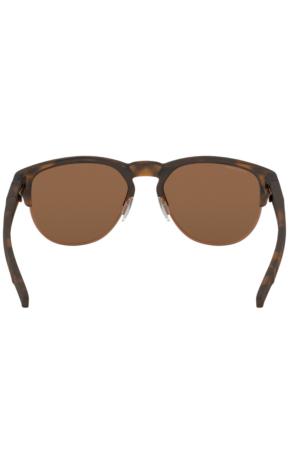 167d9901c2b Latch Key L Sunglasses - Matte Brown Tortoise Prizm Tungsten. Thumbnail 1  Thumbnail 1 Thumbnail 1 ...