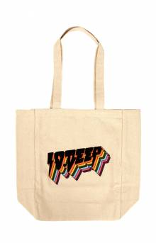 All The Lights Tote Bag
