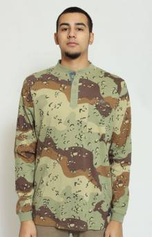 Barracks Henley