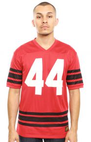 Icons Jersey