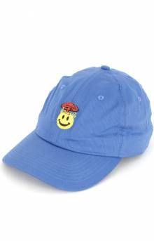 Mind Blowed Dad Hat - Blue