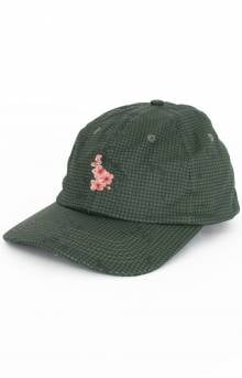 Remember Me Dad Hat - Night Vision