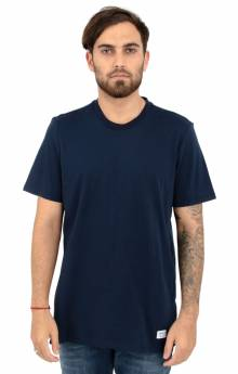 3 Pack T-Shirts - Multi