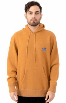 All Timers Pullover Hoodie - Mesa/Blue
