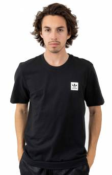 BB 2.0 T-Shirt - Black