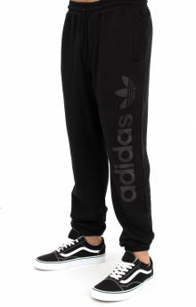 BB Sweatpants - Black