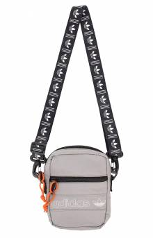 Originals Festival Crossbody Bag - Dove Grey