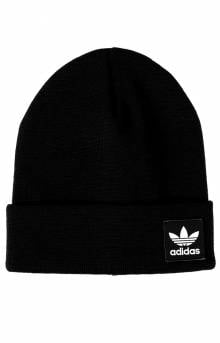 Originals Grove Beanie - Black