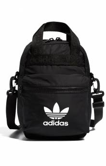 Originals Micro Backpack - Black