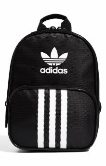 Originals Santiago Mini Backpack - Black