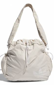 Originals Sport Shopper Tote Bag - Alumina
