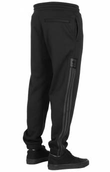 Tech Sweatpants - Black/Carbon