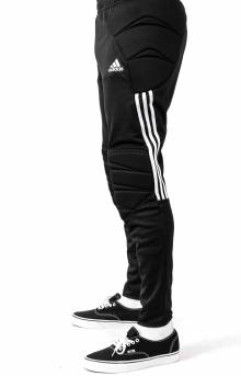 Tierro 13 Goalkeeper Pants - Black
