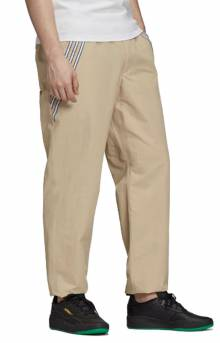 Workshop Pants - Savannah