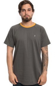 Altamont Clothing, Corps T-Shirt