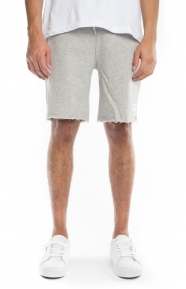 Altamont Clothing, Norm Shorts