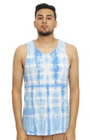 Altamont Clothing, Washes Out Pocket Tank Top