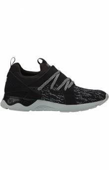 (H848N) Gel-Lyte V Sanze Shoe - Black/Black