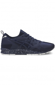(HY7J0) Gel-Lyte V Shoe - Peacoat