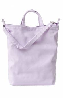 Duck Bag 2 - Lilac