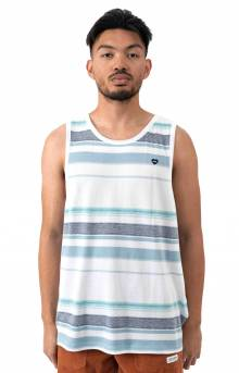 Buckley Tank Top