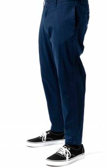 Downtown Pant - Insignia Blue