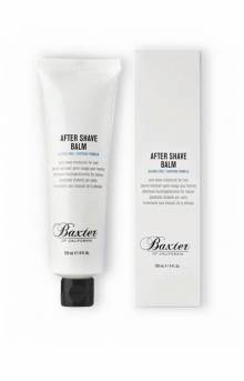 After Shave Balm - 120ML