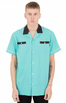 Strike Bowling Shirt