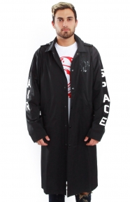 BB Air Jacket