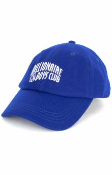 BB Arch Classic Dad Hat - Surf The Web