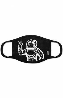 BB Astro Mask - Black