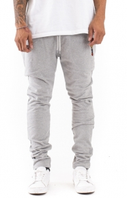 BB Fortune Jogger - Grey