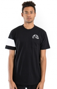 BB Hidden Gem T-Shirt - Black