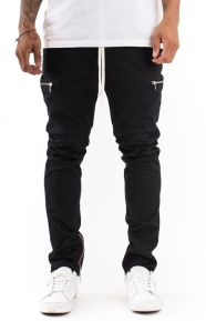 BB Mantra Pants - Black