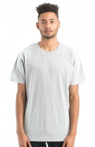 BB Martime T-Shirt - Grey