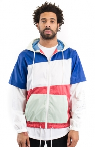 Universe Jacket - Surf The Web