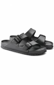 (1001497) Arizona Essentials Sandals EVA - Anthracite