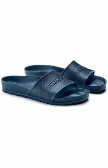 (1015480) Barbados EVA Sandals - Navy