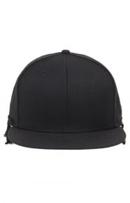 Tassel NE Fitted Hat