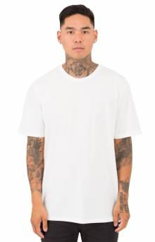 Basic Premium T-Shirt - Off White