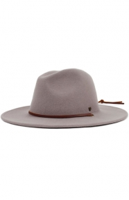 Field Hat - Natural