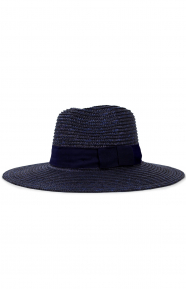 Joanna Hat - Midnight