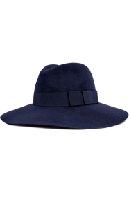 Brixton Clothing, Piper Hat - Navy
