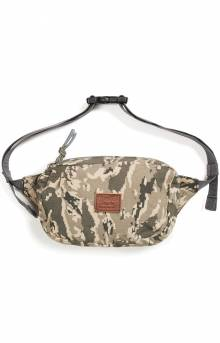 Stewart Hip Pack - Digi Tiger Camo