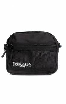 Iconic Essential Bag - Black