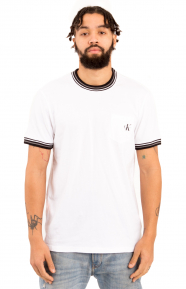 Iconic Sport T-Shirt - White