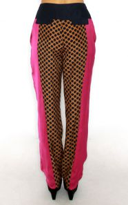 Cameo Clothing, To Her Door Pant