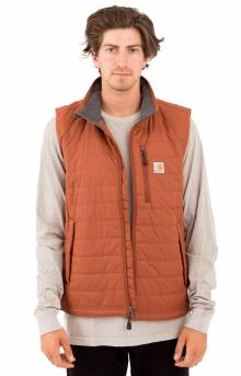 (102286) Gilliam Vest - Sequoia