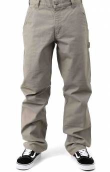 (103279) Rugged Flex Relaxed Fit Duck Dungaree - Desert